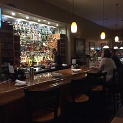 La Trattoria A Classic Italian Kitchen 17 Photos Amp 18
