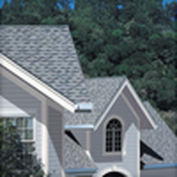 Photo Of Bayport Roofing And Siding   Minneapolis, MN, United States