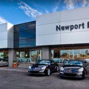 Photo Of Porsche Newport Beach Newport Beach Ca United States