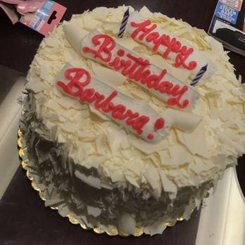 Its A Piece A Cake 146 Photos 156 Reviews Bakeries 9975