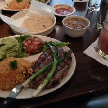 Mia Cocina | Mi Cocina 27 Photos 87 Reviews Tex Mex 11661 Preston Rd
