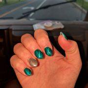 Lily Nails Art 37 Photos 64 Reviews Nail Salons 729 S