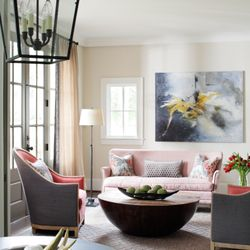 Nandina Home & Design - Home Decor - 6170 Roswell Rd, Sandy Springs ...