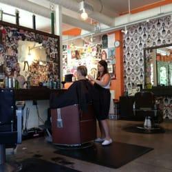 9 deuce bishops barbershop beaverton