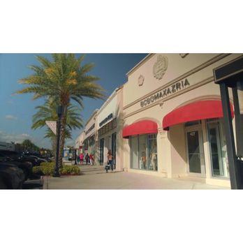 BCBGMAXAZRIA Accessories 427 SW 145th Ter Pembroke Pines FL