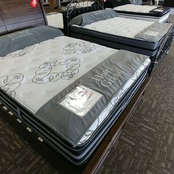 Beds Beds Furniture Stores 1017 W 41st St Sioux Falls Sd