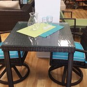 Fortunoff Backyard Store 107 Photos 13 Reviews Furniture