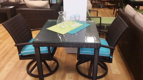 Fortunoff Backyard Store 1504 Old Country Rd Westbury Ny Furniture