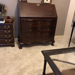 Photo Of Jeff S Furniture Repair Port Charlotte Fl United States This Piece