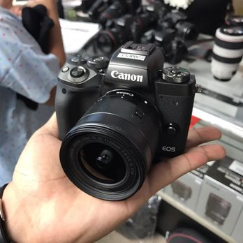 Pro Camera Hawaii - 108 Photos & 69 Reviews - Photography Stores ...