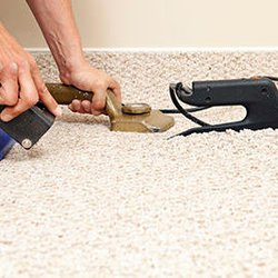 Photo of Satisfied Systems Carpet Cleaning - Bloomington, IL, United States