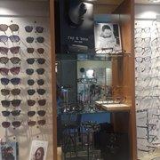 4bc31c43602 Paradise Optical - 12 Photos   18 Reviews - Eyewear   Opticians - 98 ...