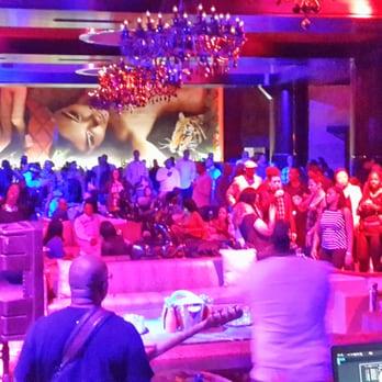 Bad taste teen night clubs in atlanta georgia