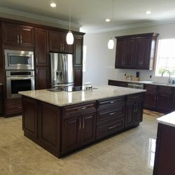Beautiful Photo Of WF Kitchen Cabinets   West Palm Beach, FL, United States