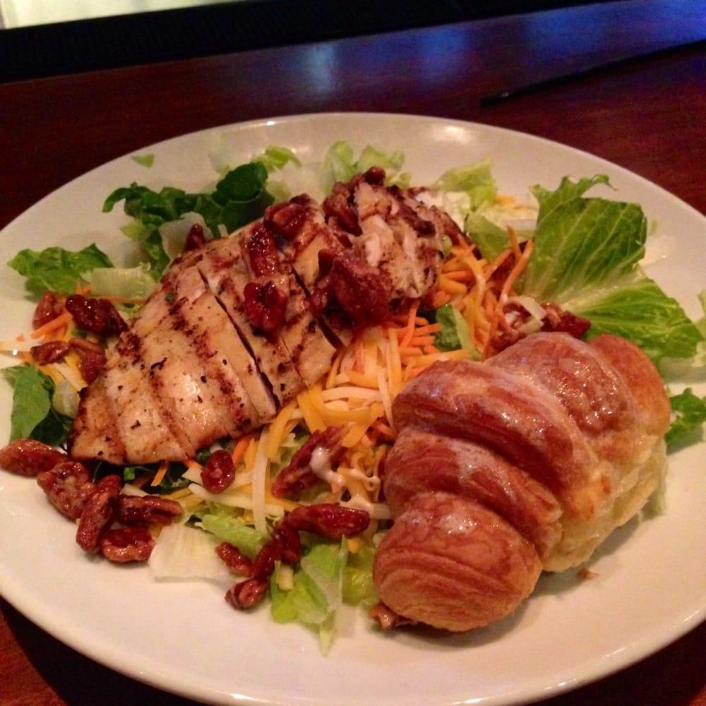 Cheddar S Scratch Kitchen Austin Tx