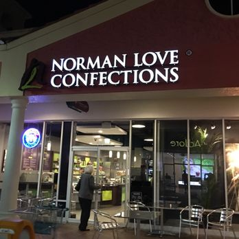 Norman Love Confections 79 Photos 32 Reviews Chocolatiers