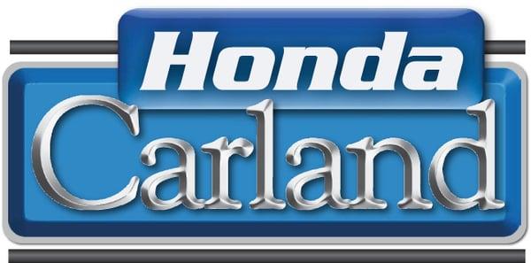 Honda Carland Service >> Honda Carland 11085 Alpharetta Hwy Roswell Ga Auto Dealers Mapquest