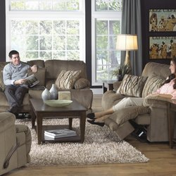 Exceptionnel Photo Of Biggerstaff Furniture   Gastonia, NC, United States ...