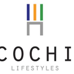 eco chic furniture. Ecochic Lifestyles Eco Chic Furniture