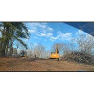 Andrus Excavating & Septic Systems: 50 Stewart Cemetery Dr, Almo, KY