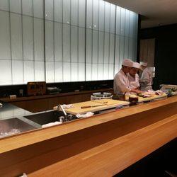 Zen Japanese Restaurant - (New) 1177 Photos & 152