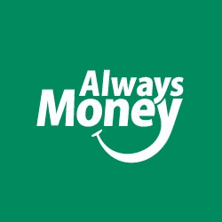 Different types of cash advances image 5