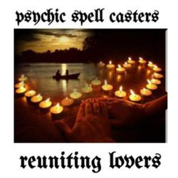 Psychic Spell Casters - 317 S Rexford Dr, Beverly Hills, CA - 2019