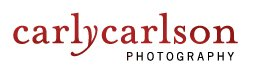 Carly Carlson Photography: 2101 Main St, Baker City, OR
