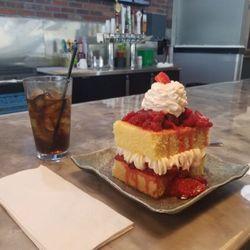 Awesome Top 10 Best Breakfast Buffet Near Myrtle Beach Sc Last Best Image Libraries Barepthycampuscom