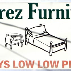 Photo Of Juarez Furniture   Stockton, CA, United States