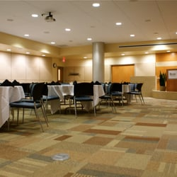 Photo Of Flooring Solutions   Austin, TX, United States. Project: Scott U0026