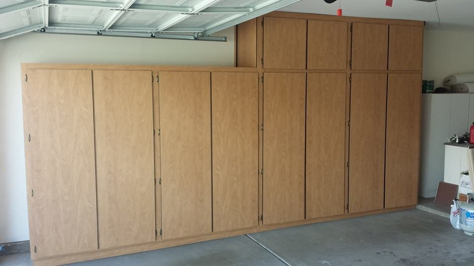 garage cabinets az neil s garage cabinets east valley 53 photos amp 19 15700