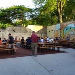 South Shore Park 38 Photos 17 Reviews Park Forests 2800 S Shore Dr Bay View