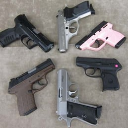 gun rack 60 photos guns ammo 2804 n john b dennis hwy kingsport tn phone number yelp. Black Bedroom Furniture Sets. Home Design Ideas