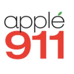 Resultado de imagen para APPLE 911