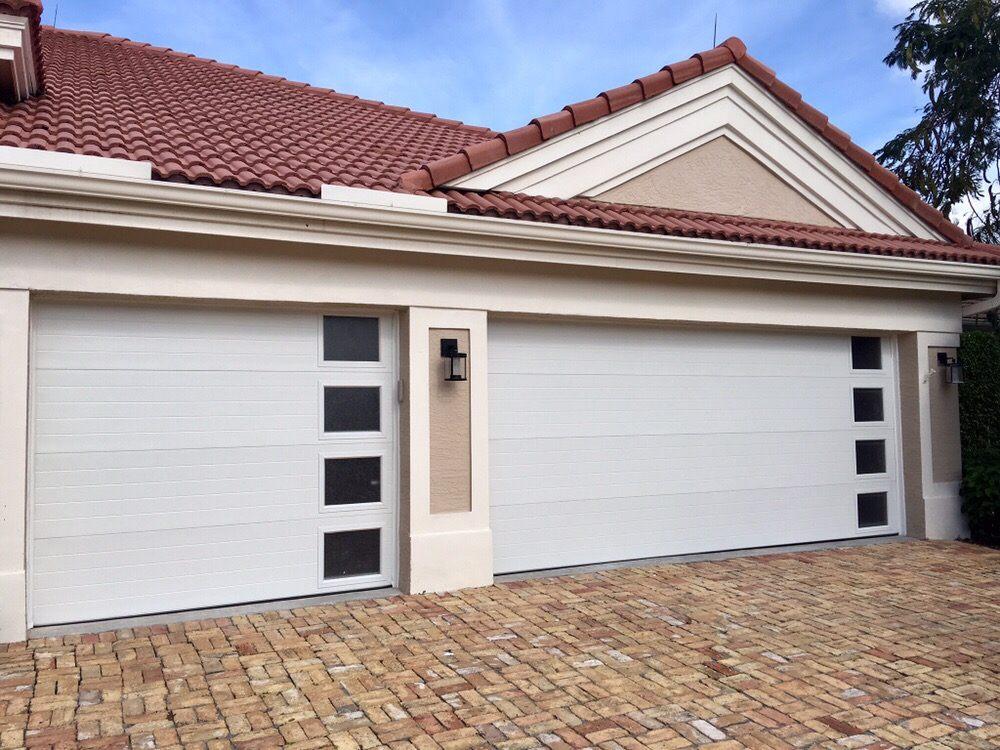 General Garage Door 16 Photos Garage Door Services