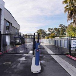 Attrayant Photo Of Meathead Mini Storage   San Luis Obispo, CA, United States