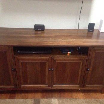 Superior Photo Of Upland Quality Furniture Stripping U0026 Finishing   Upland, CA,  United States