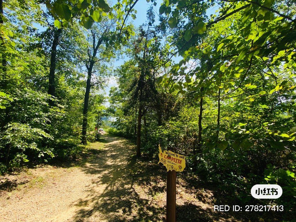 Nelson Dewey State Park: 12190 Cr-Vv, Cassville, WI