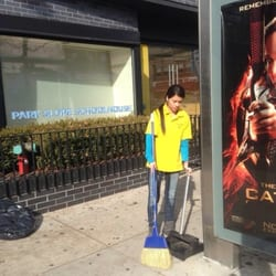 Photo Of Commercial Cleaning New York   New York, NY, United States