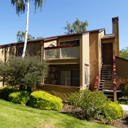 Photo Of Macara Gardens Apartments   Sunnyvale, CA, United States