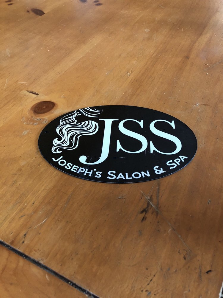 Joseph's Salon and Spa: 42 S Reading Ave, Boyertown, PA