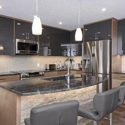 Artisan Kitchens & Renovations - 12 Photos - Contractors - 104, 5050 ...
