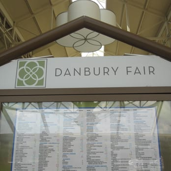 danbury fair mall 64 photos 59 reviews shopping centres 7
