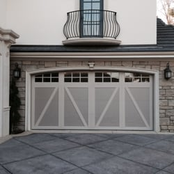 photo of kiso overhead garage doors north hollywood ca united states clopay