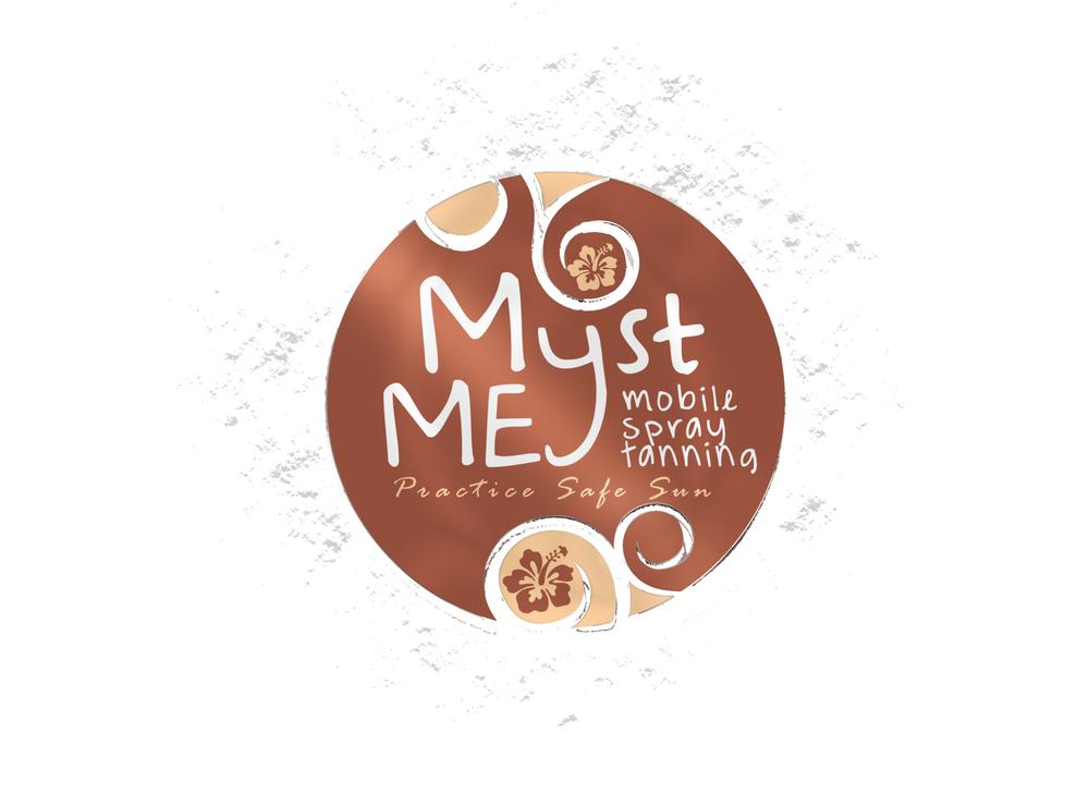 Myst Me Mobile Spray Tanning Palm Beach Gardens Fl