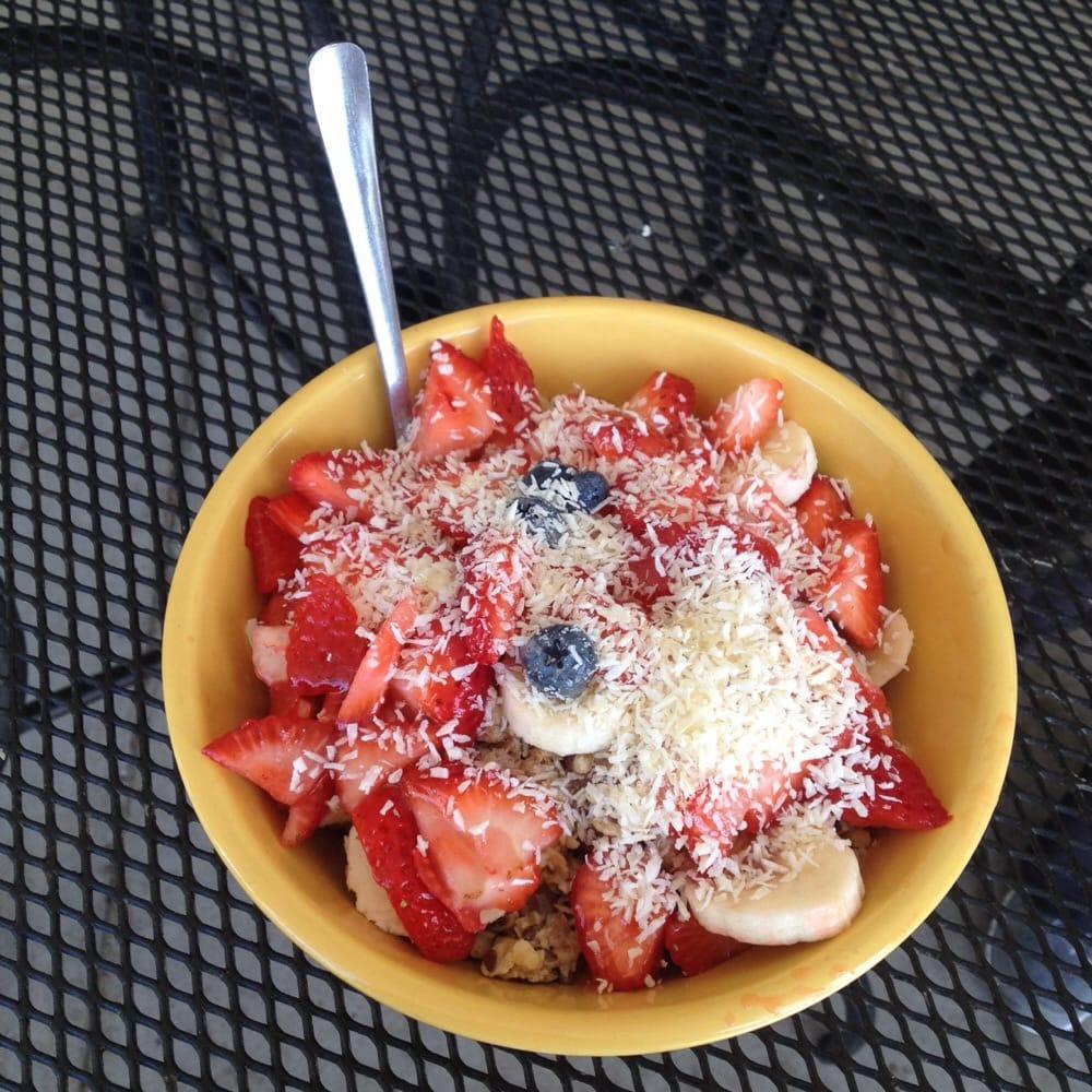 14 backyard bowls goleta restaurants with healthy menus