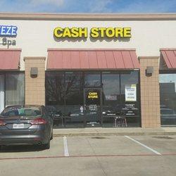 Cash loans durbanville photo 6