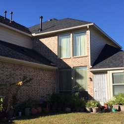 Photo Of Pioneer Roofing   Frisco, TX, United States