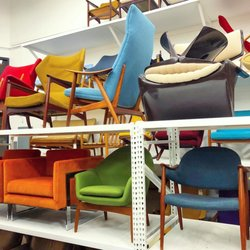 Mid Century Møbler 62 Photos 106 Reviews Furniture Stores